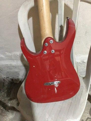 Guitarra ? ibanez gio  - Foto 3