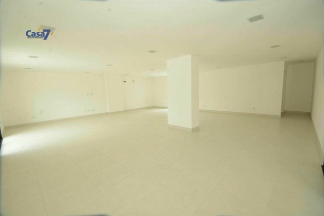 Apartamento-Padrao-para-Venda-em-Jardim-Vitoria-Itabuna-BA - Foto 10