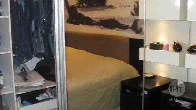1 Dormitório Mobiliado!!! Vila Nova Conceição!!! - Foto 6