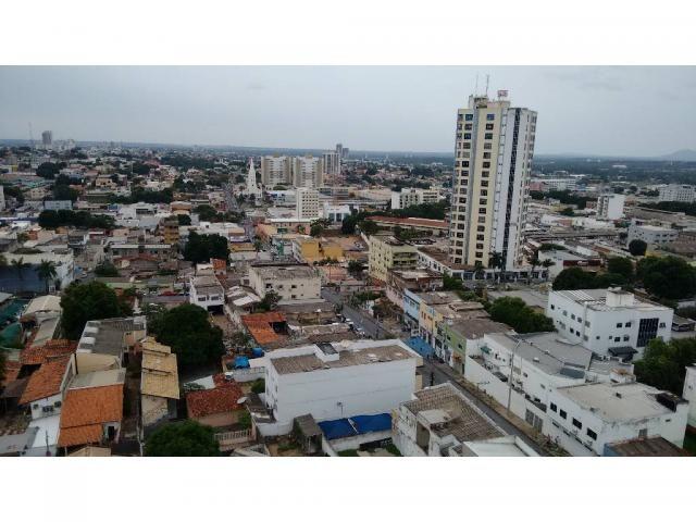 Apartamento à venda com 3 dormitórios em Centro sul, Cuiaba cod:18729 - Foto 10