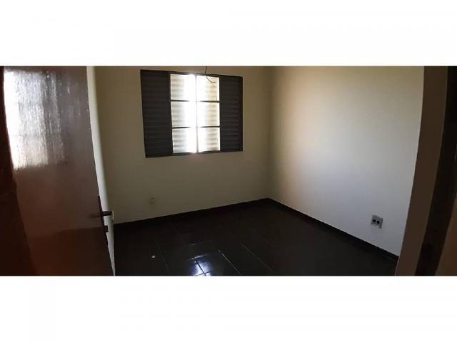 Apartamento para alugar com 2 dormitórios em Cidade alta, Cuiaba cod:23267 - Foto 7
