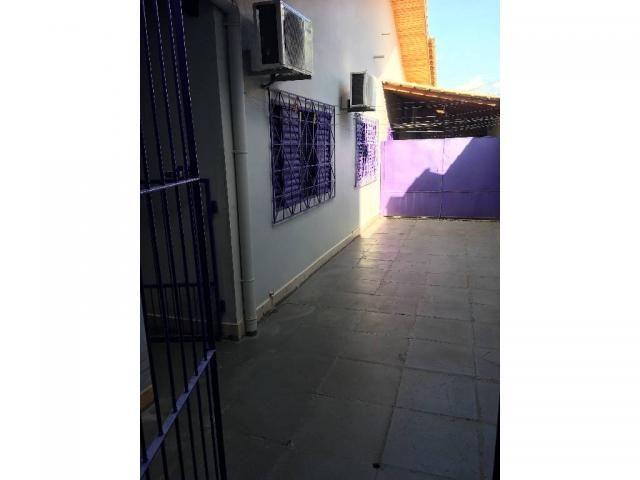 Casa à venda com 5 dormitórios em Jardim paulista, Cuiaba cod:20264 - Foto 18