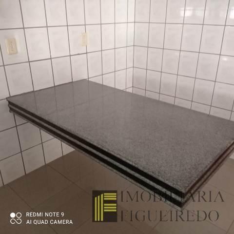CASA 4 DORMITÓRIOS TODOS TIPO APTO - DAMHA II - Foto 9