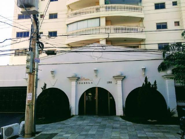 Apartamento à venda com 3 dormitórios em Duque de caxias ii, Cuiaba cod:21851 - Foto 12