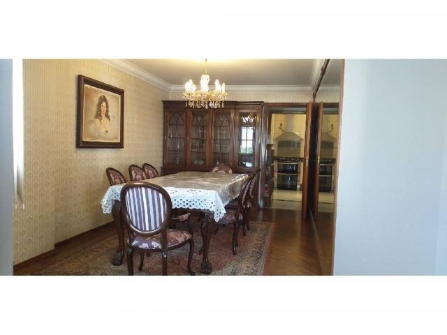 Apartamento à venda com 4 dormitórios em Quilombo, Cuiaba cod:23676 - Foto 10