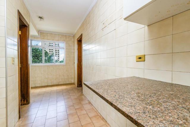 Apartamento à venda com 3 dormitórios em Sao dimas, Piracicaba cod:V139474 - Foto 11