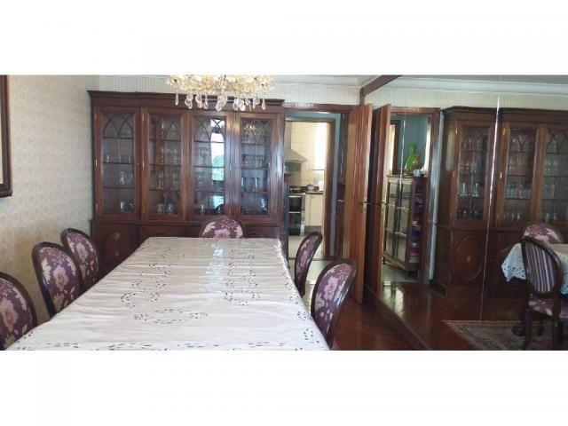 Apartamento à venda com 4 dormitórios em Quilombo, Cuiaba cod:23676 - Foto 8