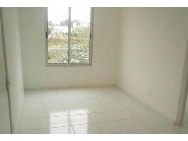 Apartamento à venda com 2 dormitórios em Parque atalaia, Cuiaba cod:23795 - Foto 6