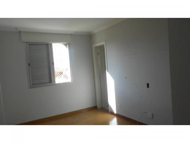 Apartamento à venda com 4 dormitórios em Santa helena, Cuiaba cod:20942 - Foto 13