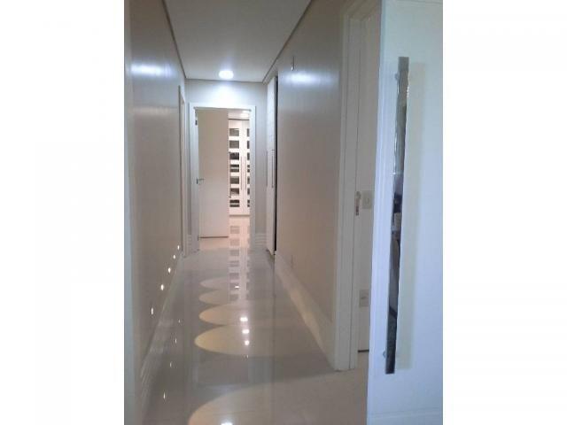 Apartamento à venda com 3 dormitórios em Jardim das americas, Cuiaba cod:20913 - Foto 16