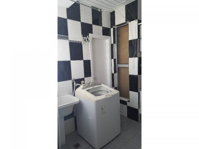 Apartamento à venda com 3 dormitórios em Goiabeiras, Cuiaba cod:20816 - Foto 16