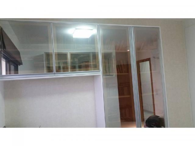 Apartamento à venda com 3 dormitórios em Duque de caxias ii, Cuiaba cod:20285 - Foto 11