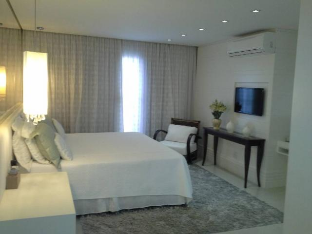 Apartamento à venda com 3 dormitórios em Jardim das americas, Cuiaba cod:20913 - Foto 12