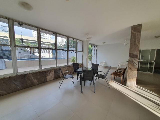 Apartamento à venda com 2 dormitórios em Duque de caxias i, Cuiaba cod:24001 - Foto 5