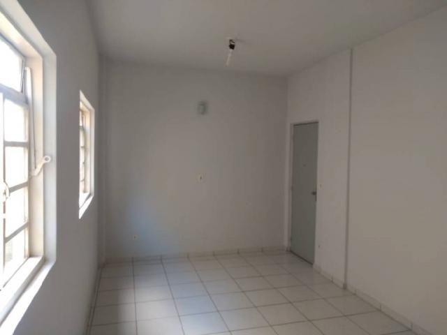 Apartamento para alugar com 3 dormitórios em Bordas da chapada, Cuiaba cod:23657 - Foto 16