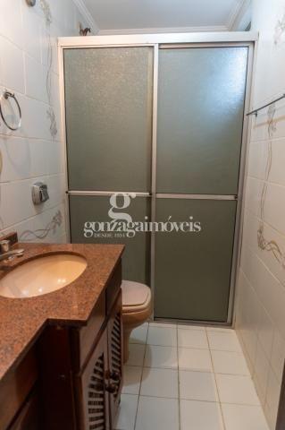 Apartamento para alugar com 3 dormitórios em Batel, Curitiba cod: * - Foto 15