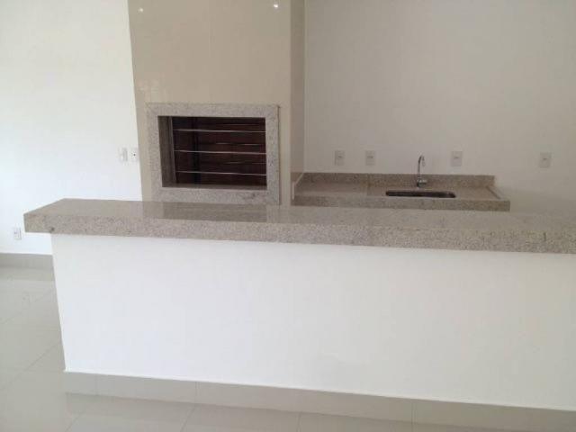 Apartamento à venda com 3 dormitórios em Duque de caxias ii, Cuiaba cod:17856 - Foto 10