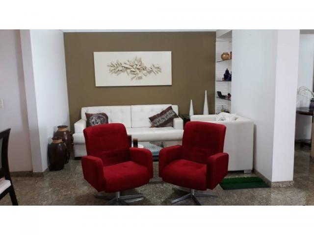 Apartamento à venda com 2 dormitórios em Santa rosa, Cuiaba cod:22974 - Foto 10