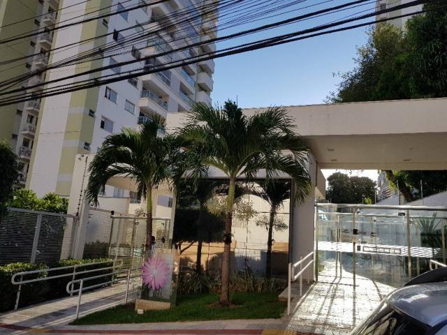Apartamento à venda com 3 dormitórios em Consil, Cuiaba cod:22220 - Foto 3