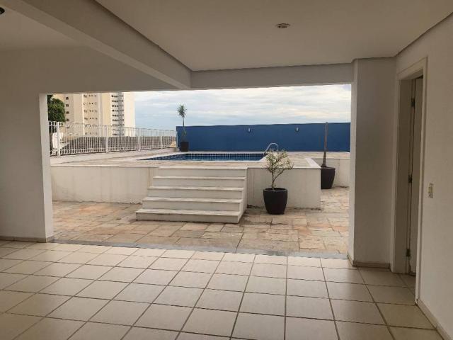 Apartamento à venda com 2 dormitórios em Araes, Cuiaba cod:24038 - Foto 9
