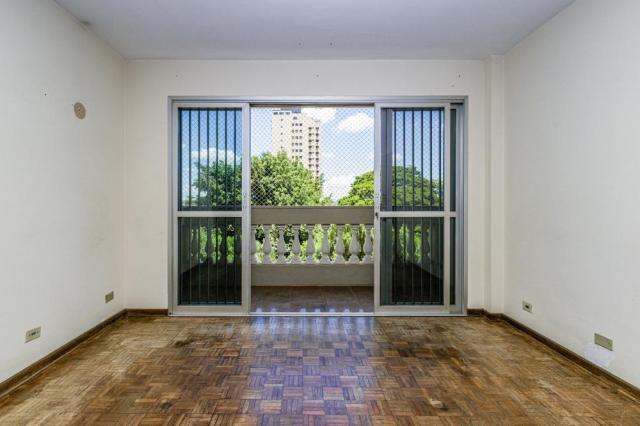Apartamento à venda com 3 dormitórios em Sao dimas, Piracicaba cod:V139474 - Foto 2