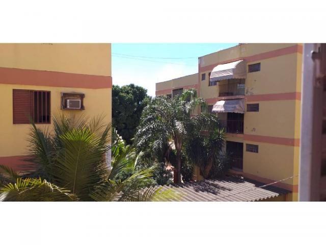Apartamento para alugar com 2 dormitórios em Jardim alvorada, Cuiaba cod:23630 - Foto 11