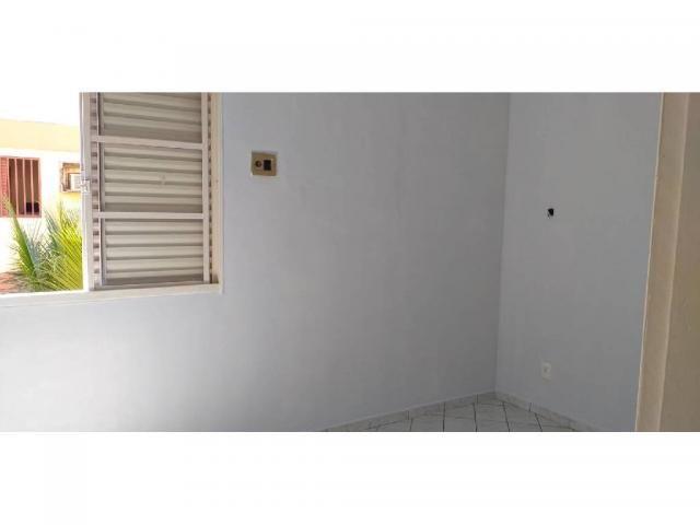 Apartamento para alugar com 2 dormitórios em Jardim alvorada, Cuiaba cod:23630 - Foto 17