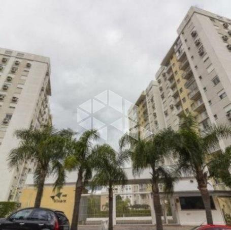Apartamento à venda com 3 dormitórios em Protásio alves, Porto alegre cod:AP14291 - Foto 14