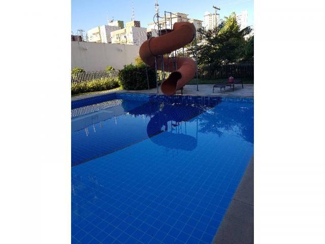 Apartamento à venda com 3 dormitórios em Consil, Cuiaba cod:22220 - Foto 20