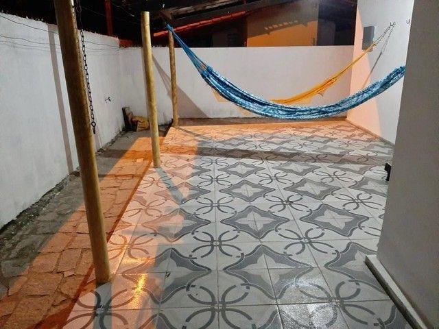 Casa para alugar Jacumã  - Foto 6