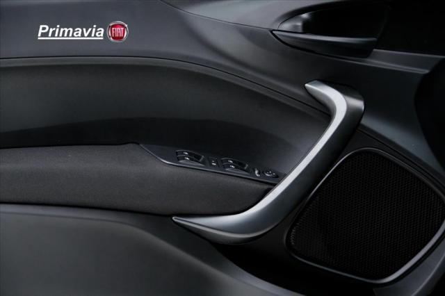 FIAT CRONOS 1.3 FIREFLY FLEX DRIVE MANUAL - Foto 11
