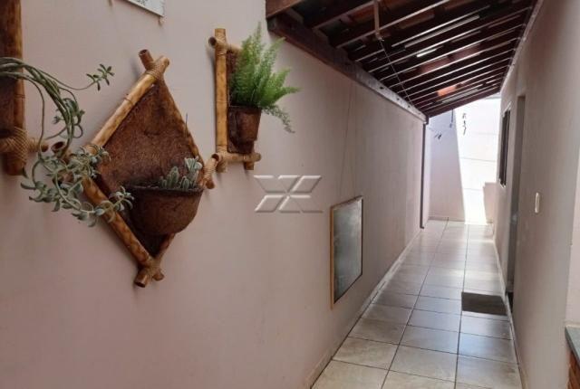 Casa à venda com 4 dormitórios em Jardim cidade azul, Rio claro cod:9617 - Foto 19