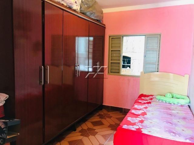 Casa à venda com 4 dormitórios cod:9220 - Foto 10