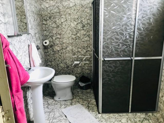 Casa à venda com 4 dormitórios cod:9220 - Foto 9