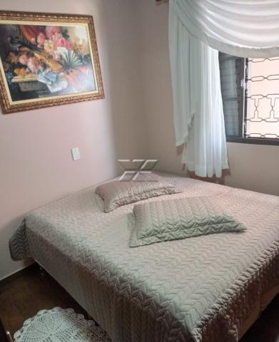 Casa à venda com 4 dormitórios em Jardim cidade azul, Rio claro cod:9617 - Foto 14