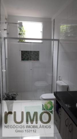 Casa para Venda em Piracicaba, Vila Monteiro, 3 dormitórios, 1 suíte, 2 banheiros, 4 vagas - Foto 17