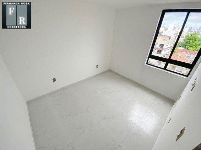 Ultima unidade. Apartamento 75mts 3 quartos, 1 suite (Somente R$315.000) - Foto 6