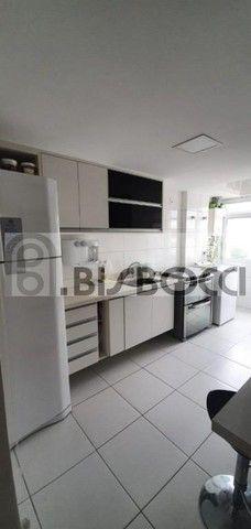 Apartamento - TIJUCA - R$ 890.000,00 - Foto 5