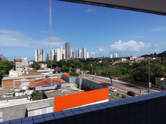 JOÃO PESSOA - Apartamento Padrão - TAMBAUZINHO - Foto 6