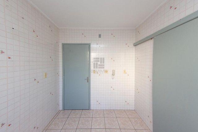 Apartamento para alugar com 1 dormitórios em Centro, Santa maria cod:15240 - Foto 7