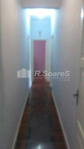 Apartamento à venda com 3 dormitórios em Tijuca, Rio de janeiro cod:CPAP30499 - Foto 19