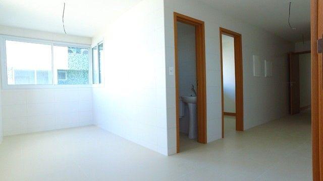 Apartamento beira mar - Foto 4