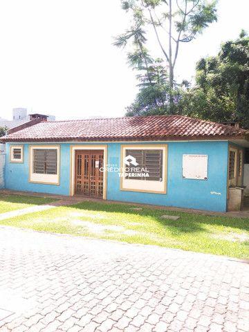 Apartamento para alugar com 2 dormitórios em Duque de caxias, Santa maria cod:10728 - Foto 7