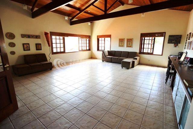 Casa à venda com 4 dormitórios em Itapoã, Belo horizonte cod:631309 - Foto 6