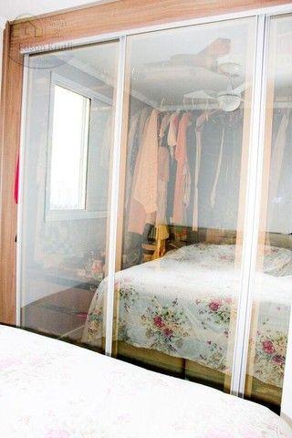 Apartamento para Venda em São Paulo, Lapa de Baixo, 3 dormitórios, 1 suíte, 2 banheiros, 1 - Foto 14