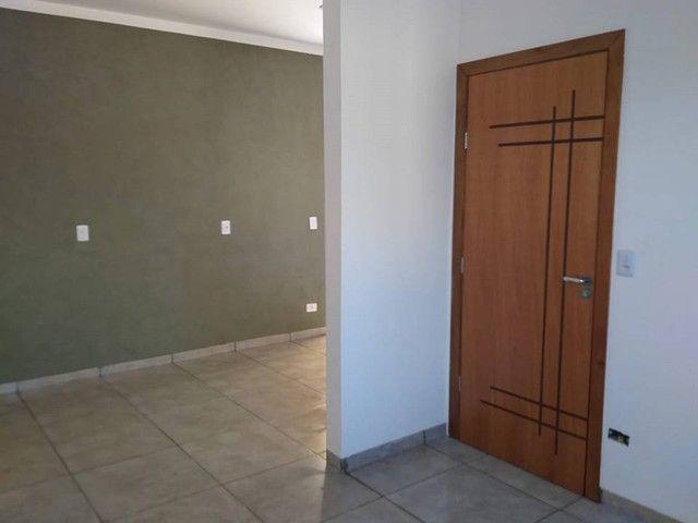 Casa no bairro Serradinho - Foto 7