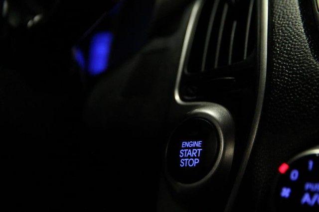 Hyundai IX35 2.0 - Foto 15