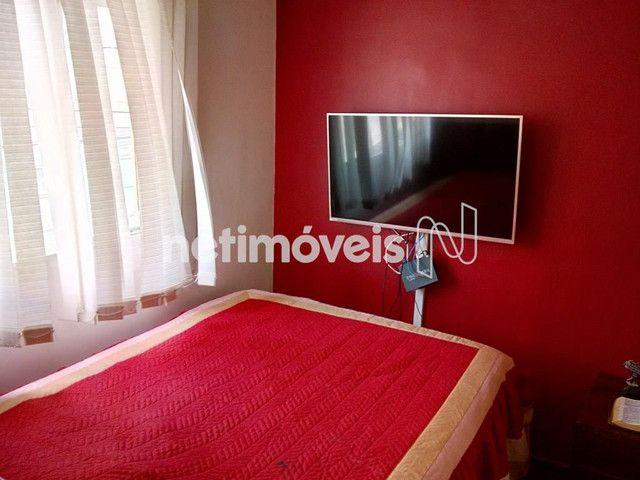 Apartamento à venda com 2 dormitórios em Dona clara, Belo horizonte cod:713130 - Foto 4