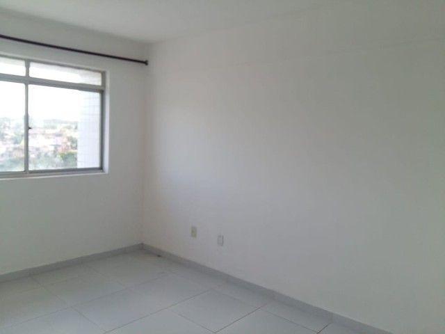 JOÃO PESSOA - Apartamento Padrão - TAMBAUZINHO - Foto 13