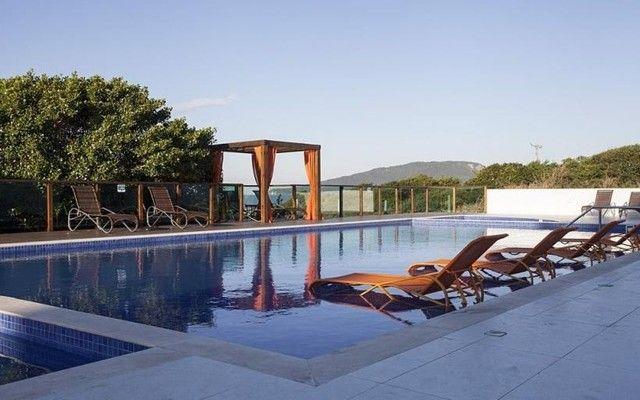 Apartamento à venda com 1 dormitórios em Ingleses, Florianópolis cod:218318 - Foto 16